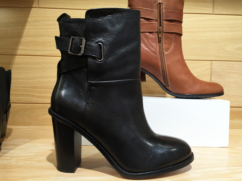 winter-boots-trends-woolworths-country-road-booties-ankle-boots