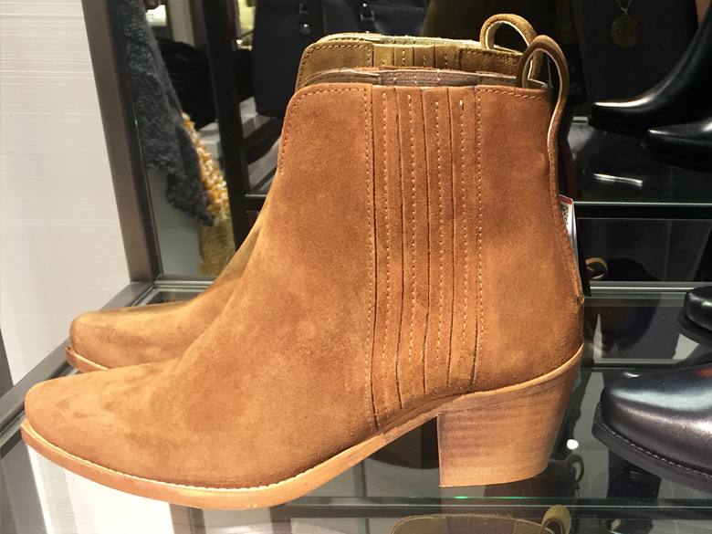 zara-winter-boot-trends-south-africa-ankle-booties-cowboy