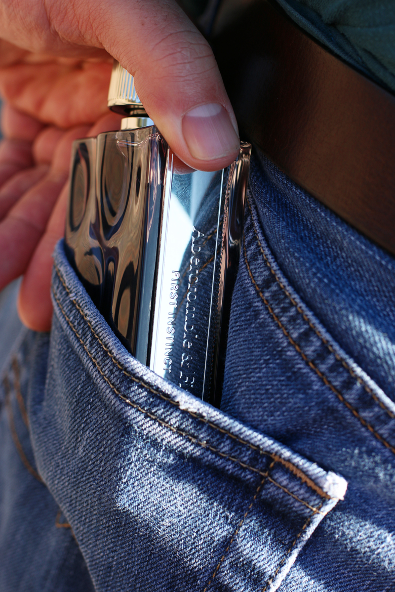 abercrombie&fitch-mens-fragrance-review