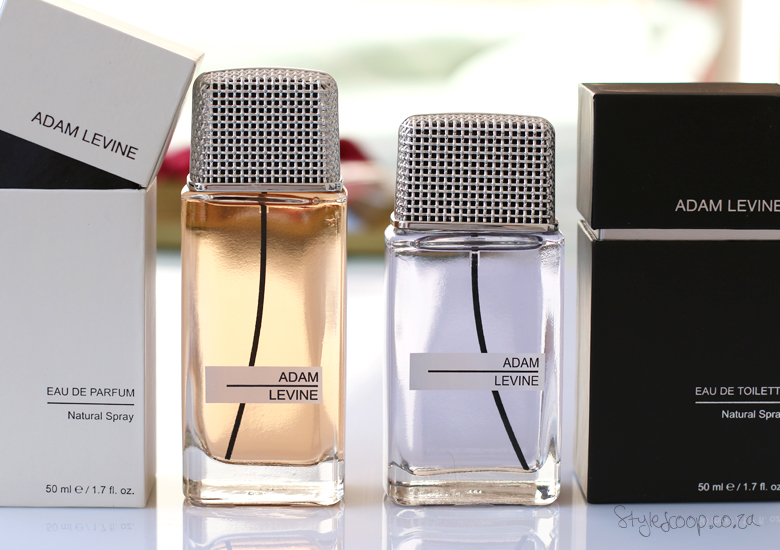 adam-levine-for-him-adam-levine-for-her-fragrance-review-stylescoop-beauty-blog-south-africa