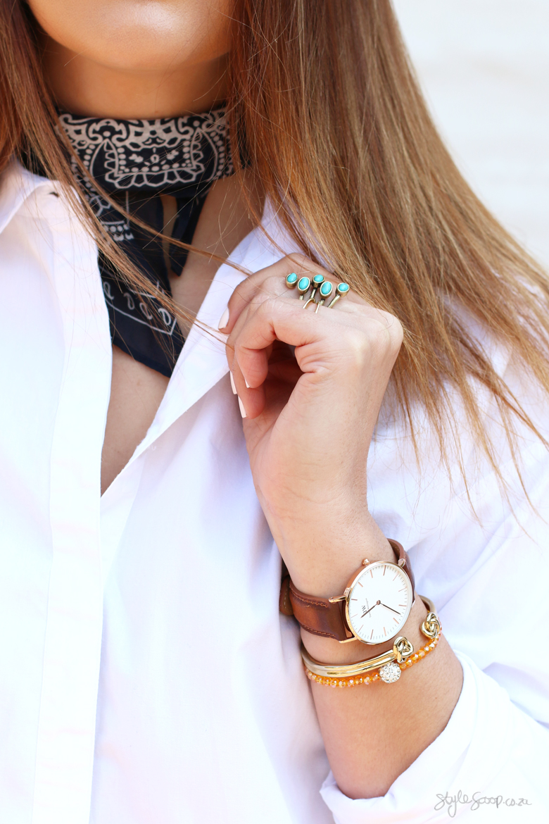 daniele-wellington-watch-Classic-Durham-36mm-fashion-and-lifestyle-blog-stylescoop-south-africa-058