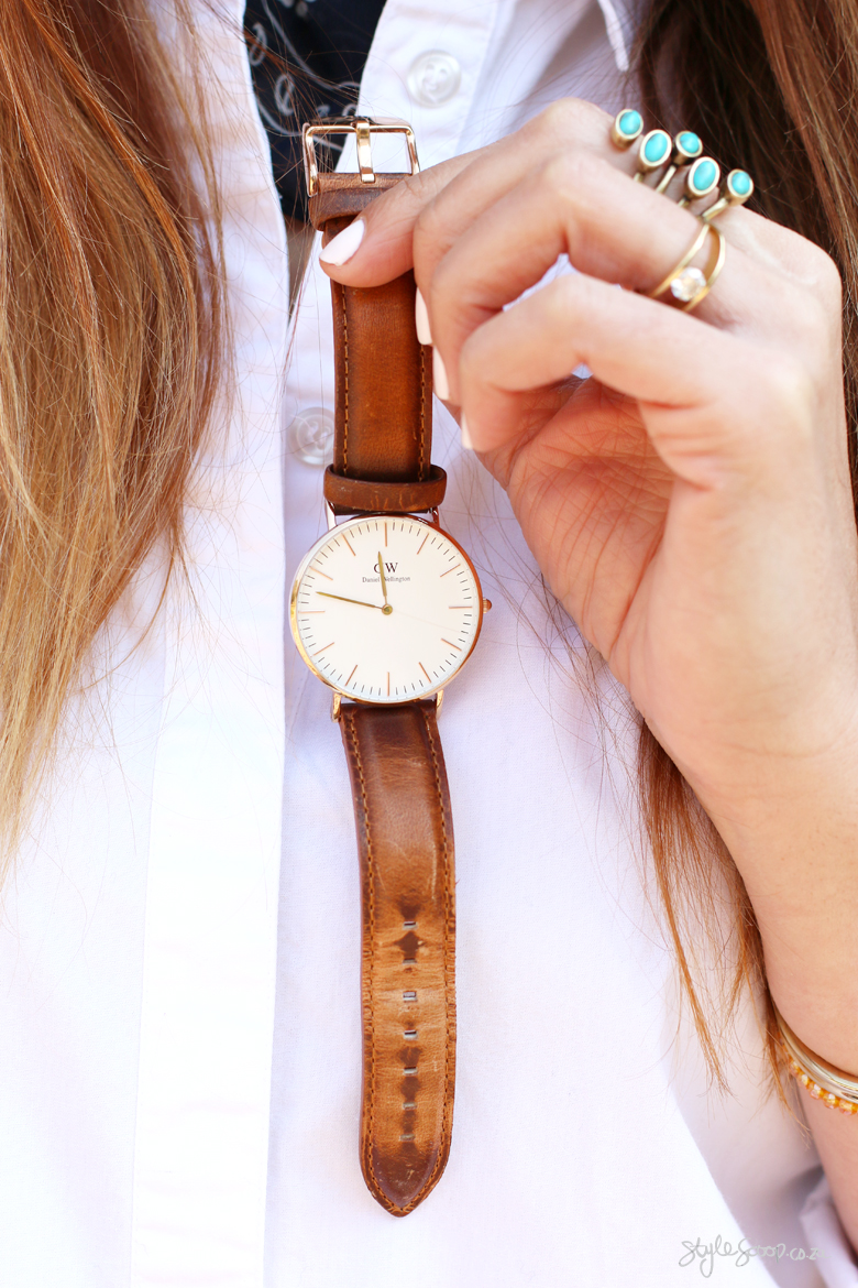 daniele-wellington-watch-Classic-Durham-36mm-fashion-and-lifestyle-blog-stylescoop-south-africa-109
