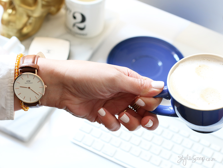 daniele-wellington-watch-Classic-Durham-36mm-fashion-and-lifestyle-blog-stylescoop-south-africa-191