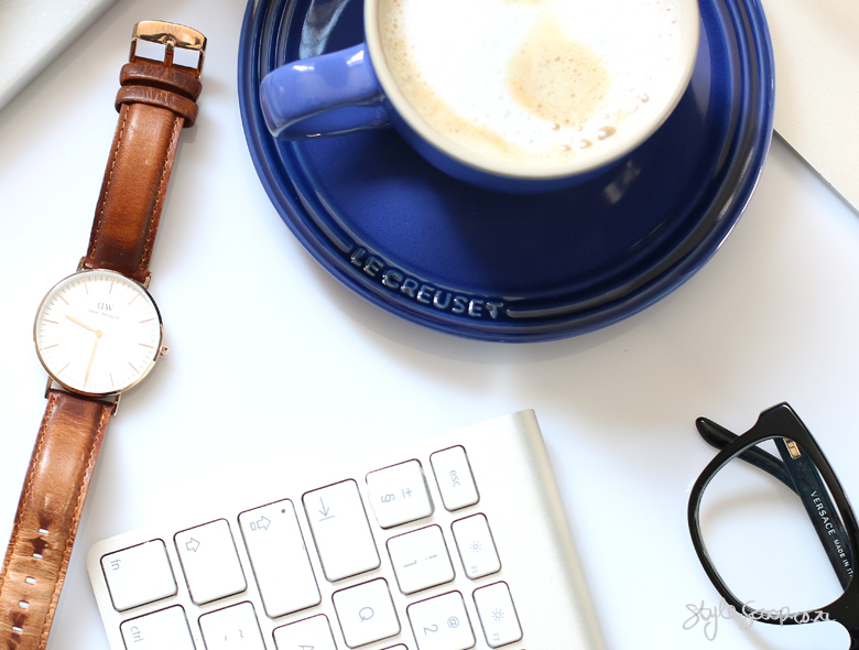 daniele-wellington-watch-Classic-Durham-36mm-fashion-and-lifestyle-blog-stylescoop-south-africa-223