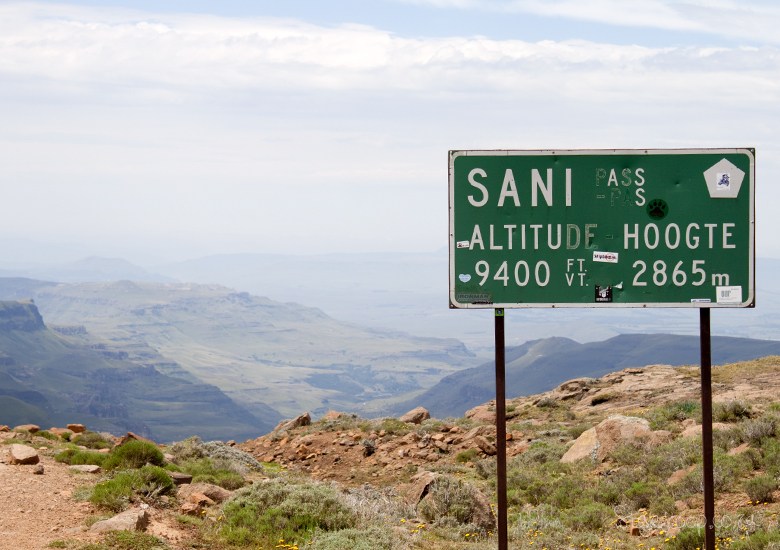 lesotho-sani-pass-adventure-blog-lifestyle-south-africa-stylescoop---altitude