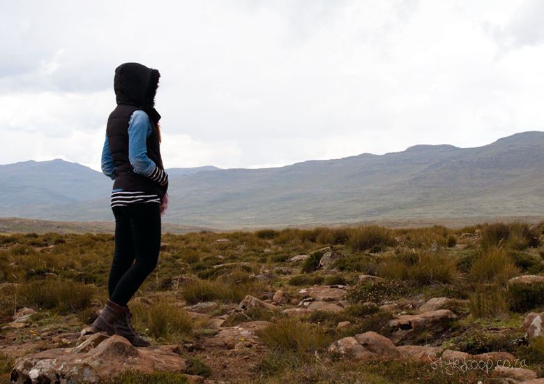 lesotho-sani-pass-adventure-blog-lifestyle-south-africa-stylescoop---at-the-top