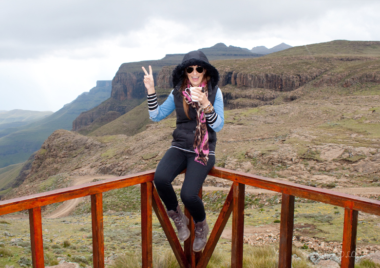 lesotho-sani-pass-adventure-blog-lifestyle-south-africa-stylescoop---higest-pub-in-africa