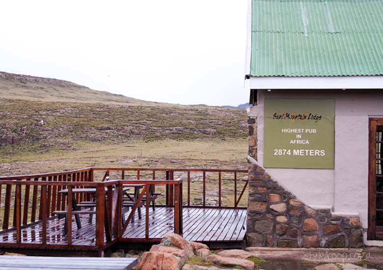 lesotho-sani-pass-adventure-blog-lifestyle-south-africa-stylescoop---higest-pub-in-africa2