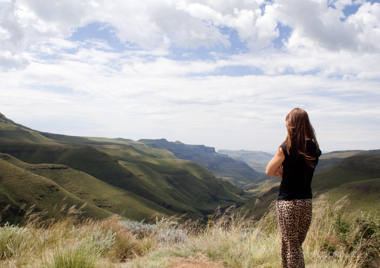 lesotho-sani-pass-adventure-blog-lifestyle-south-africa-stylescoop---views