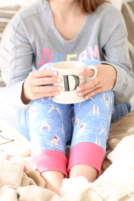 stylescoop-fashion-blogger-south-africa-cute-sleepwear-dream-team-cotton-on-4