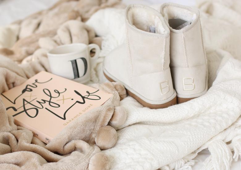 stylescoop-fashion-blogger-south-africa-cute-sleepwear-dream-team-cotton-on-6