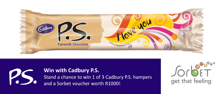 win-with-cadbury-ps-sorbet