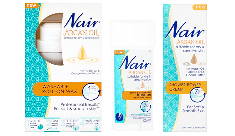 winter-body-care-edit-stylescoop-beauty-blog-south-africa-hair-removal-nair-with-argan-oil