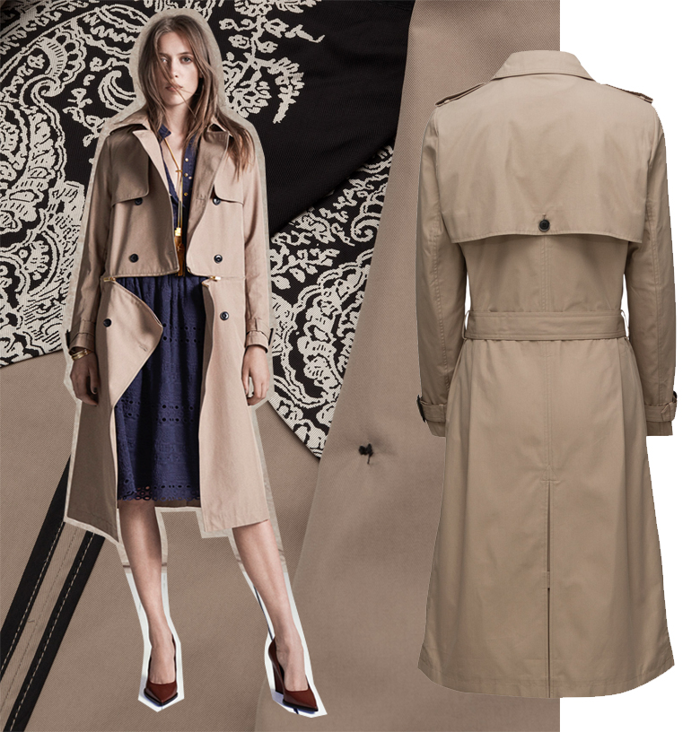 Day-Birger-et-Mikkelsen-Entrench-Coat