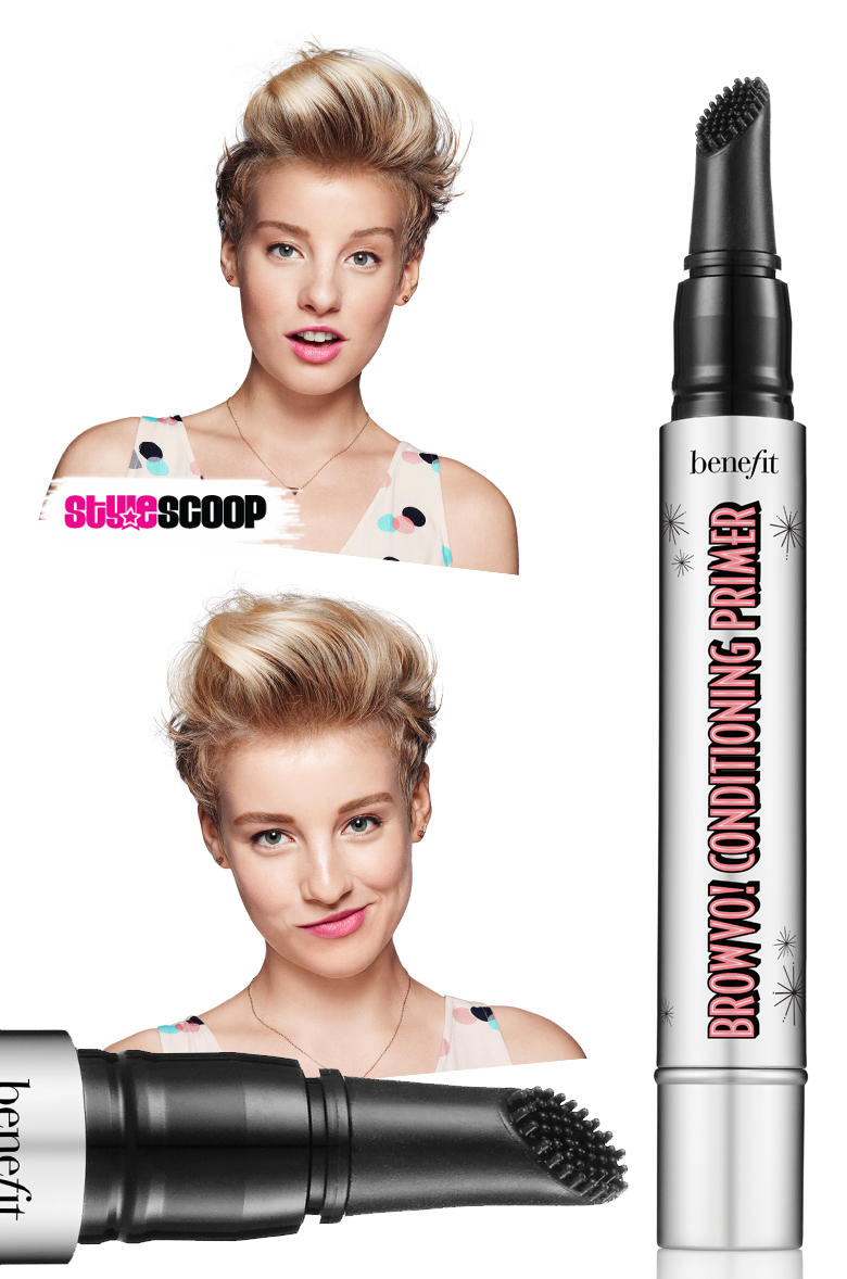 benefit-browvo-stylescoop-beauty-blog-south-africa