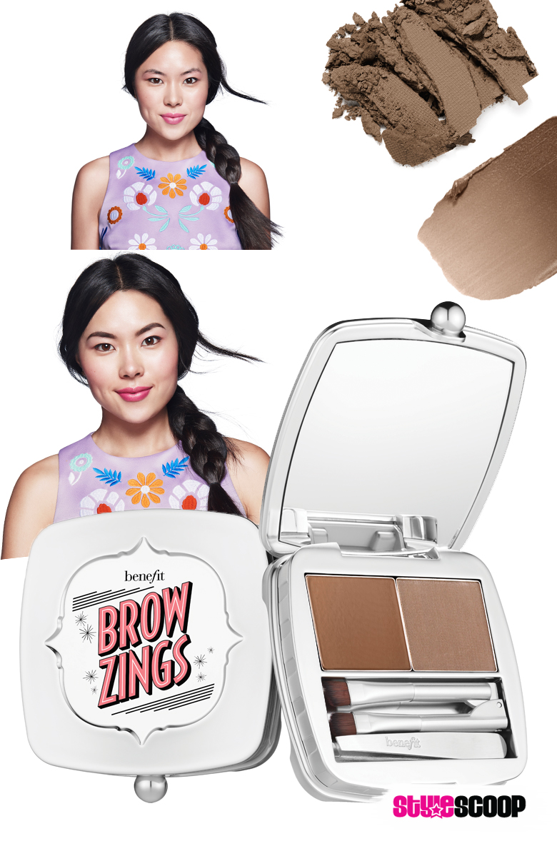 benefit-browzings-stylescoop-beauty-blog-south-africa