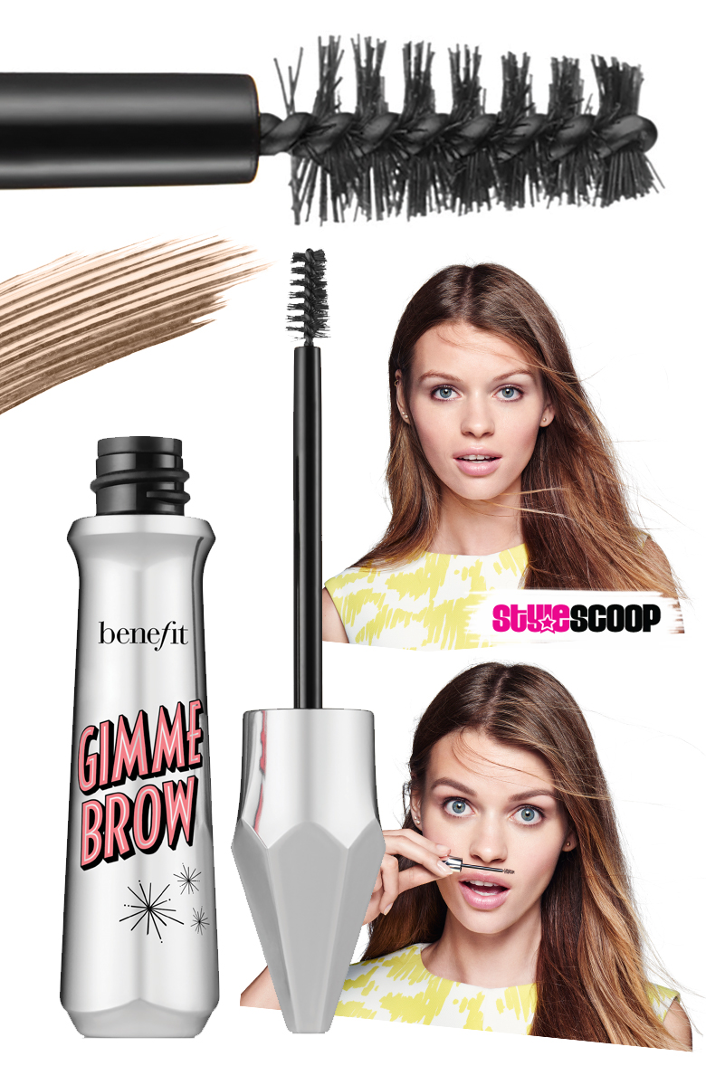 benefit-gimme-brow-stylescoop-beauty-blog-south-africa