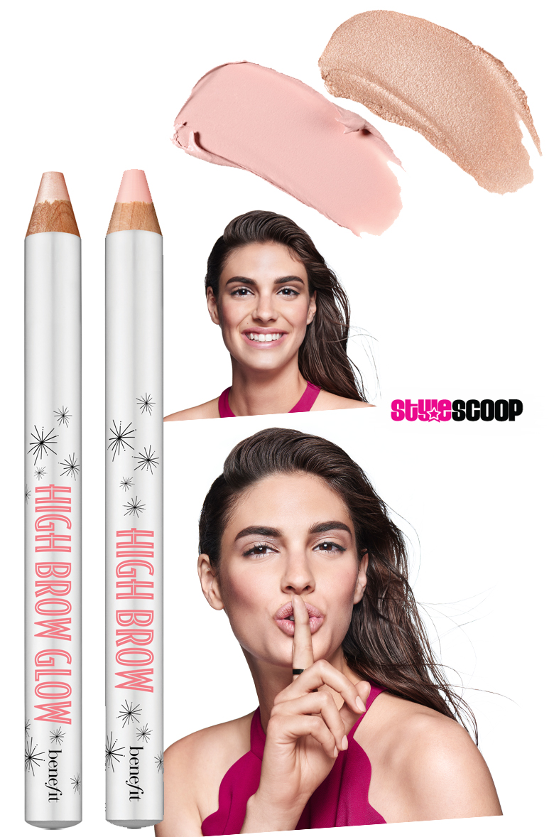 benefit-highbrow-highbrow-glow-stylescoop-beauty-blog-south-africa