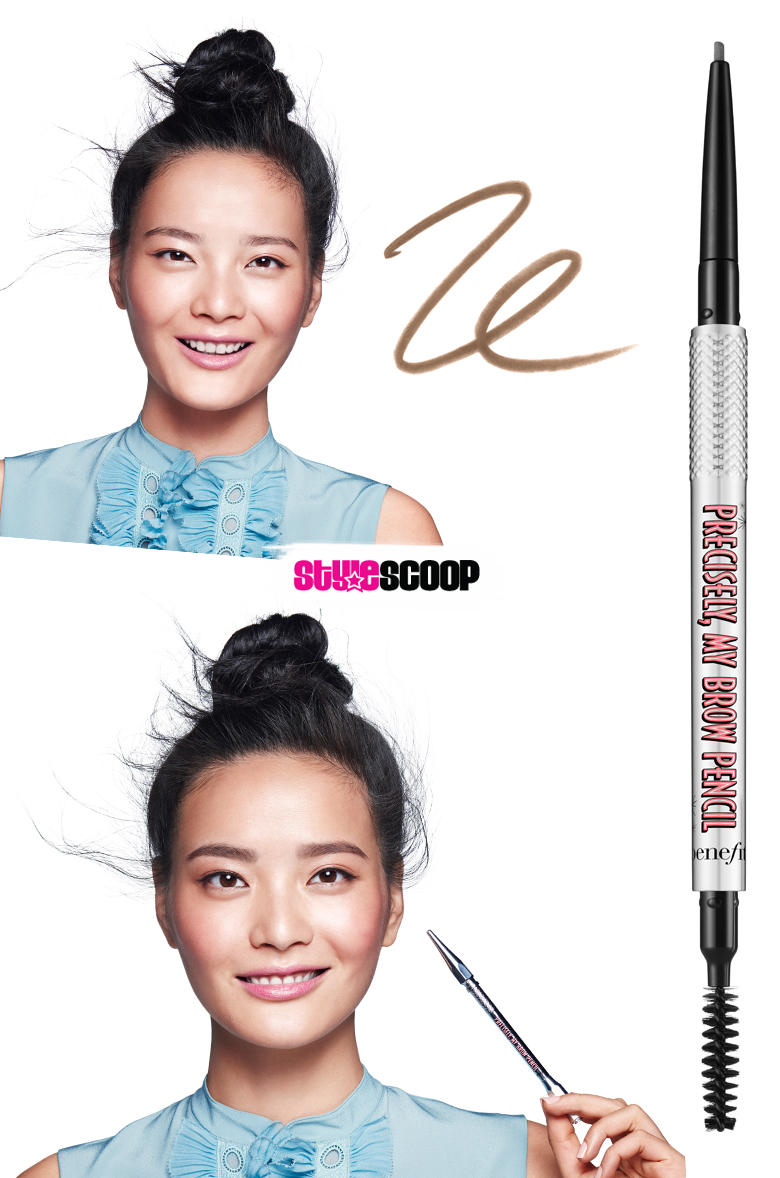 benefit-precisely-my-brow-pencil-stylescoop-beauty-blog-south-africa