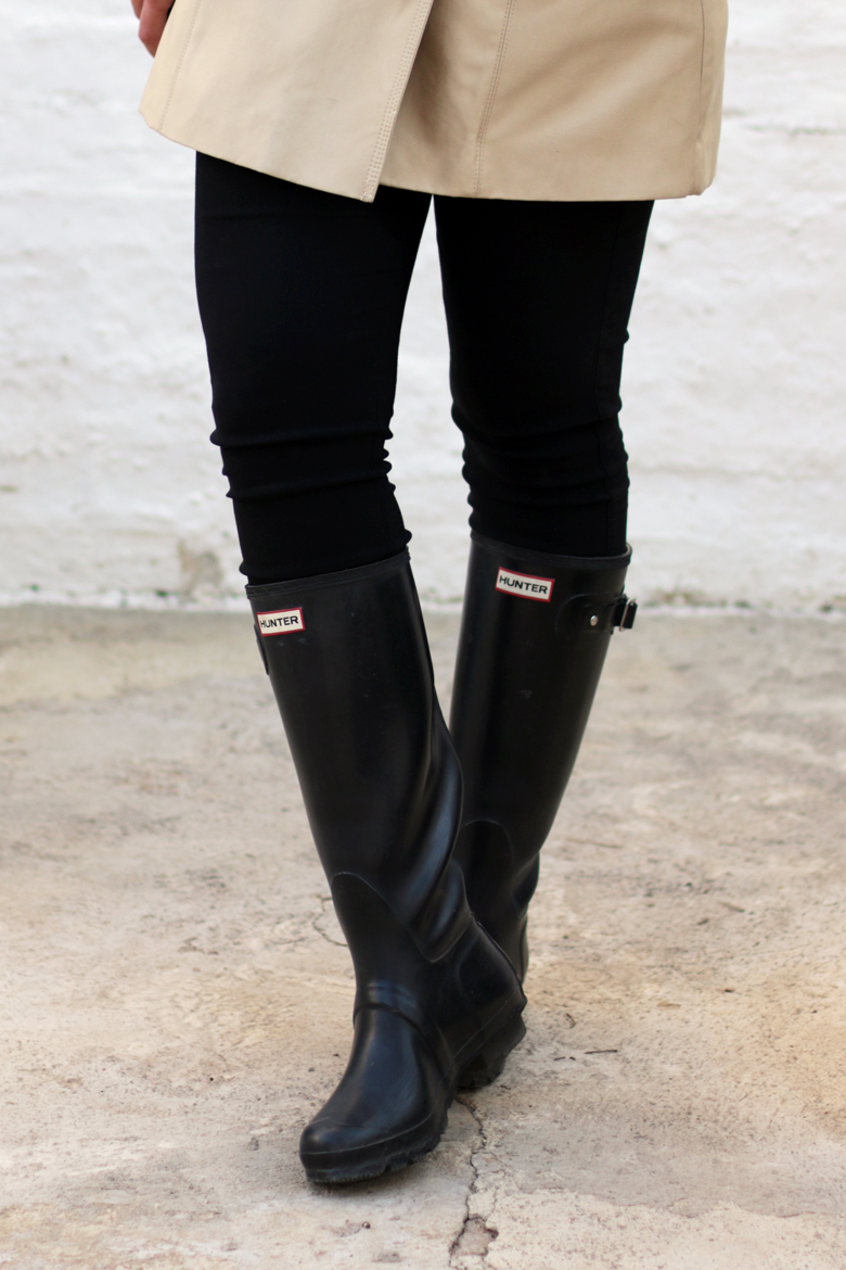 classic-winter-outfit-hunter-boots-outfit-ideas-stylescoop-fashion-blogger-south-africa