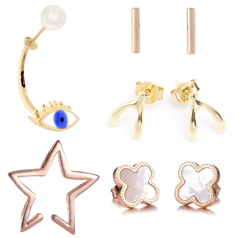 cute-ear-candy-shopping-stylescoop-fashion-blog-south-africa