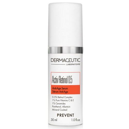 dermaceutic-active-retinol-0.5