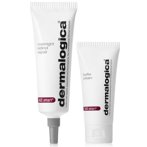 dermalogica-overnight-retinol-repair-and-buffer-cream