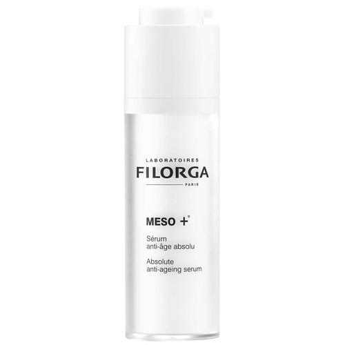 filorga-meso+-meso-plus