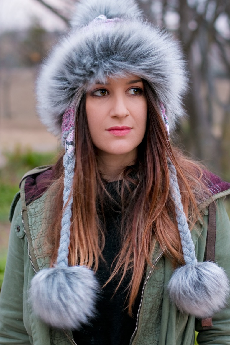 fluffy-beanie-outfit-starling-hat-1