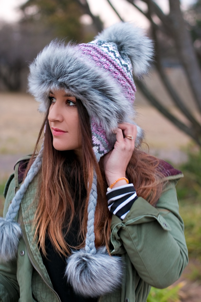 fluffy-beanie-outfit-starling-hat-3