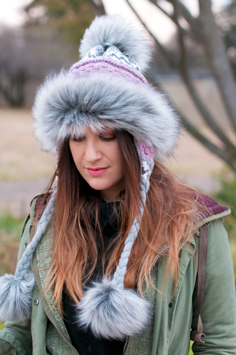 fluffy-beanie-outfit-starling-hat-6515