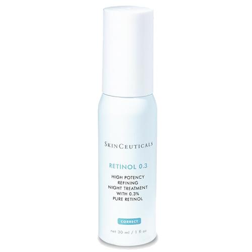 skinceuticals-retinol.0.3