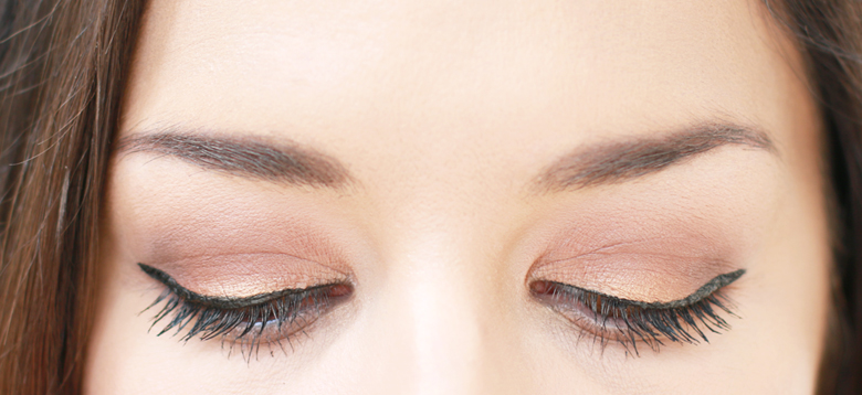 stylescoop-brows-after
