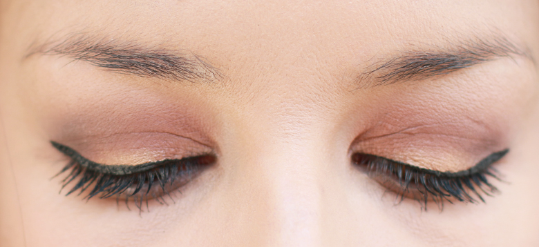 stylescoop-brows-before