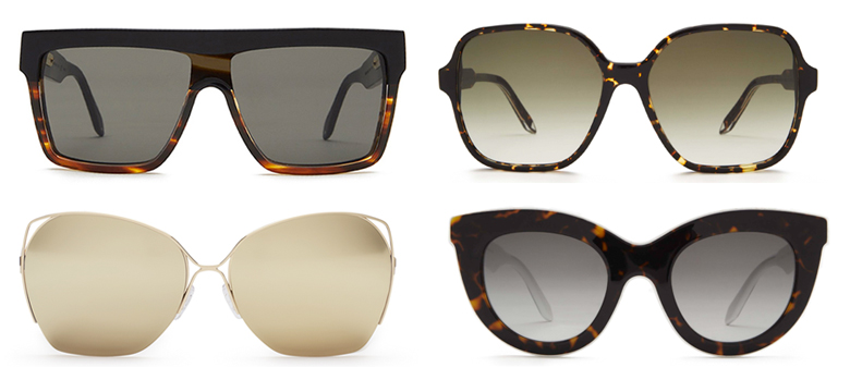 victoria-beckham-eyewear-collection-south-africa