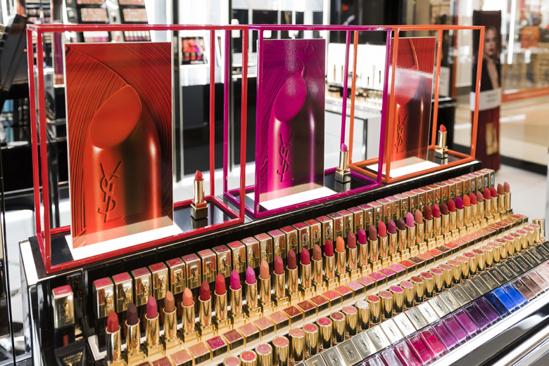 ysl-beauty-boutique-south-africa-inside