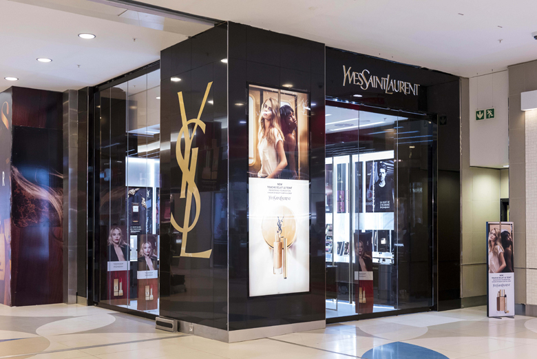 ysl-beauty-boutique-south-africa