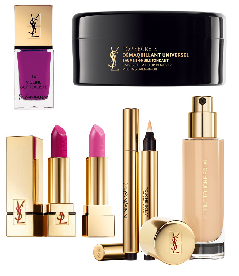 ysl-beauty-south-africa-products
