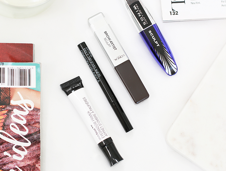 affordable-drugstore-beauty-products-for-eyes-liquid-liner-mascara-brow-products-eye-shadow-primer-stylescoop-beauty-blog-south-africa