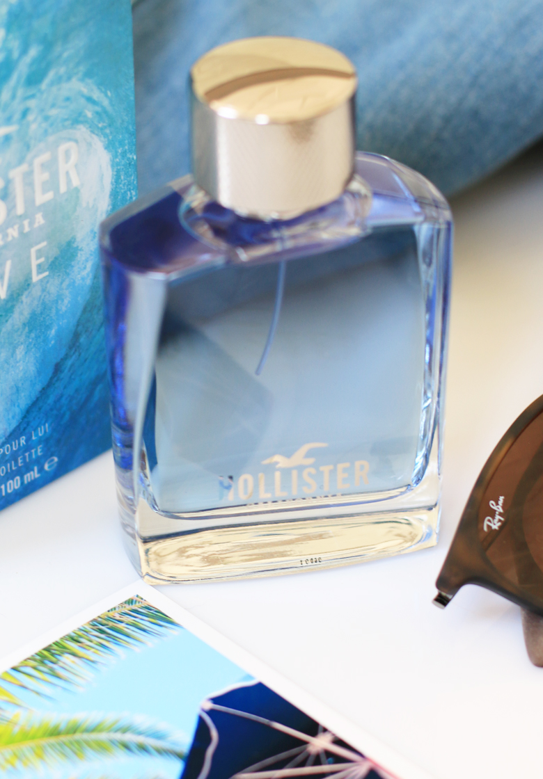 hollister-wave-for-him-stylescoop-beauty-blog-south-africa
