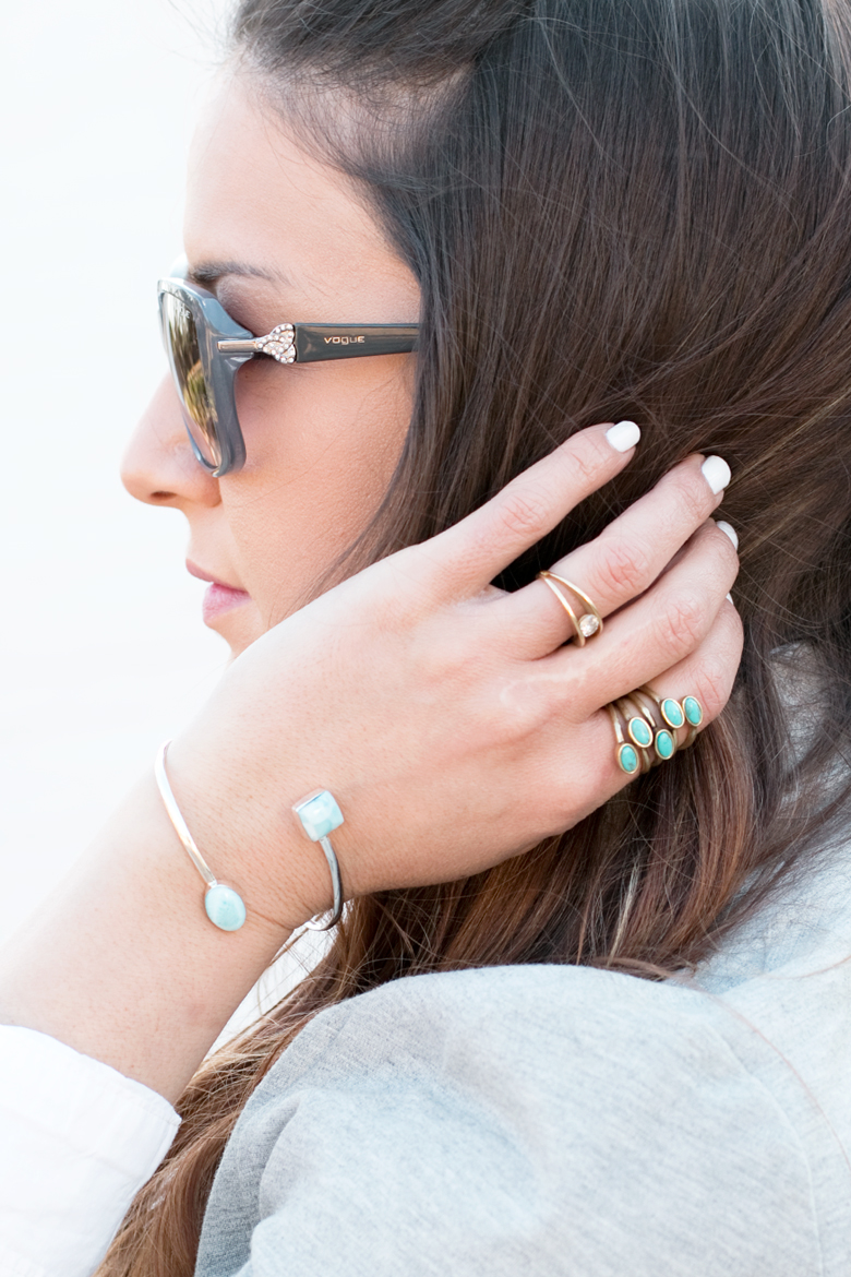 larimar-bliss-stylescoop-fashion-and-lifestyle-blog-south-africa-3