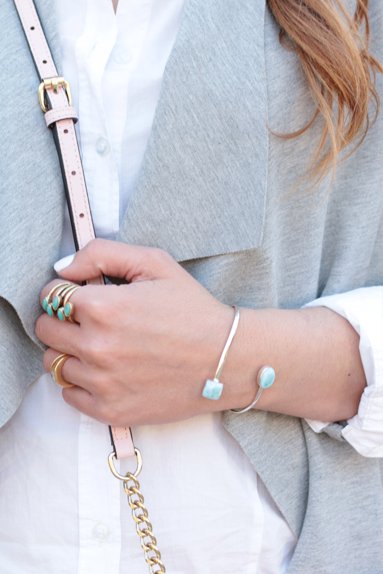 larimar-bliss-stylescoop-fashion-and-lifestyle-blog-south-africa-5