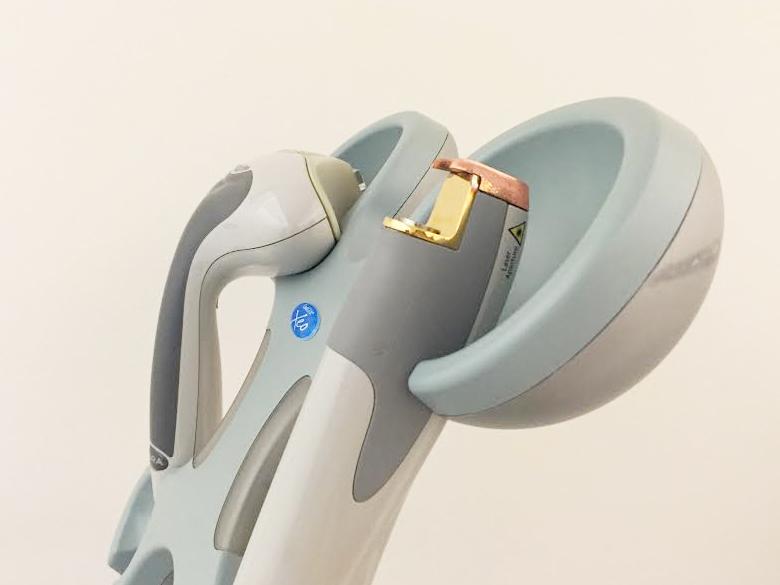skin-renewal-laser-genesis