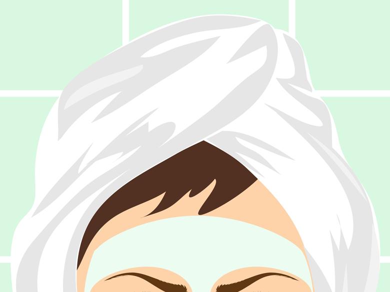 Skin Treats at Skin Renewal