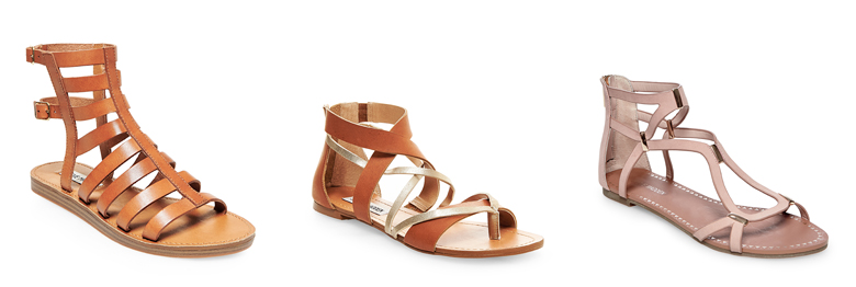 steve-madden-summer-2016-sandals-collection