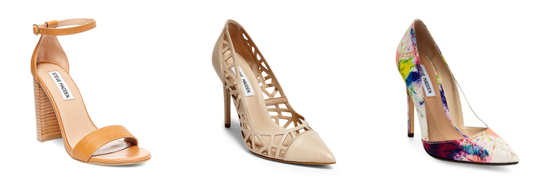 steve-madden-summer-2016-shoe-collection