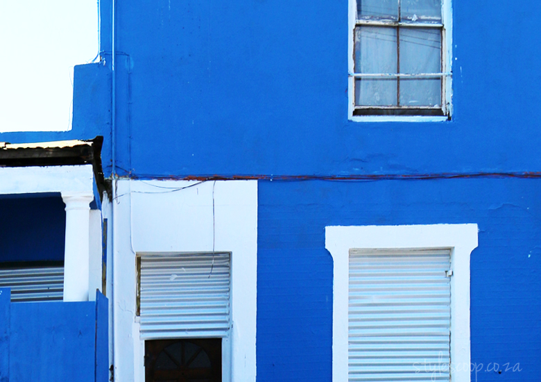 streets-of-bo-kaap-cape-town-stylescoop-lifestyle-blogger-south-africa-blue