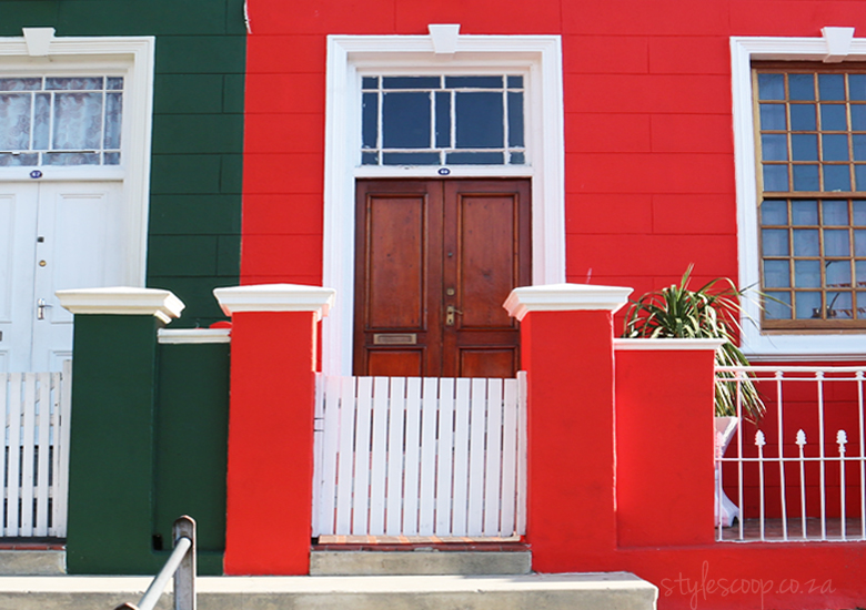 streets-of-bo-kaap-cape-town-stylescoop-lifestyle-blogger-south-africa-green-andred
