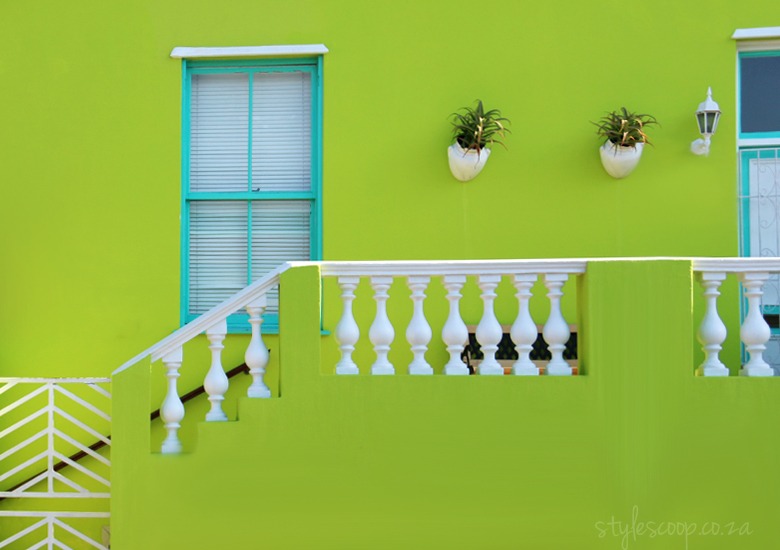 streets-of-bo-kaap-cape-town-stylescoop-lifestyle-blogger-south-africa-green