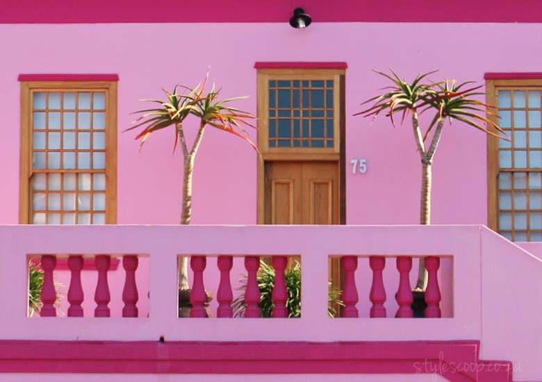 streets-of-bo-kaap-cape-town-stylescoop-lifestyle-blogger-south-africa-pink